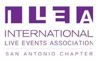 ILEA San Antonio